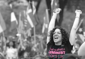FeministPride-sm